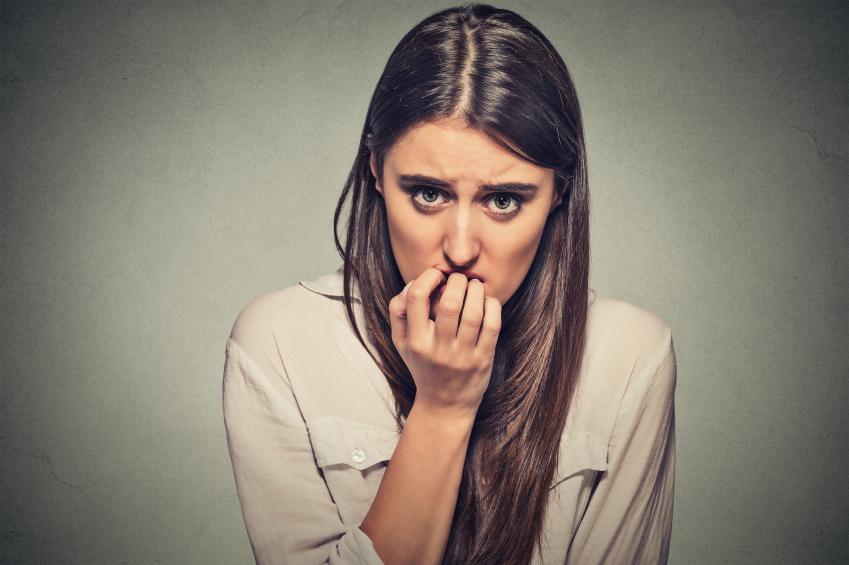 Ursachen der Zahnarztphobie
