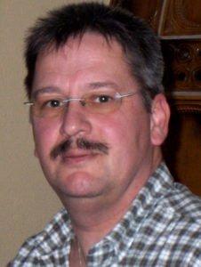 Walter Heinen
