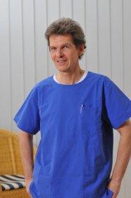 Dr. med. Dipl.-Ing. Andreas Müller