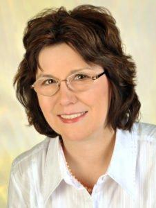Marion Schanne