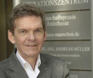 Dr. Müller