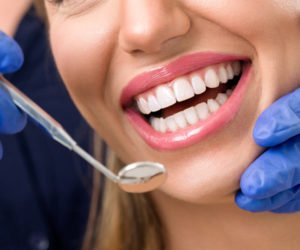 Zahnarztangst narkose implantate sensitive dentists
