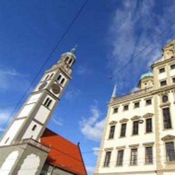 Zahnarztangst München