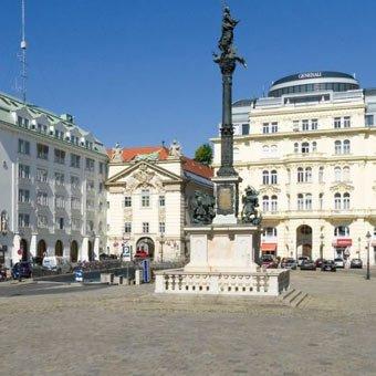 Zahnarztangst Wien