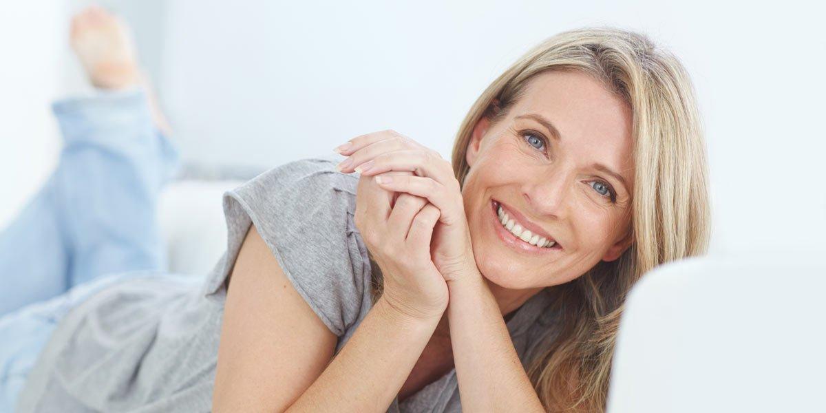 Einfuehlsame Zahnbehandlung Angst Hilfe Sensitive Dentists