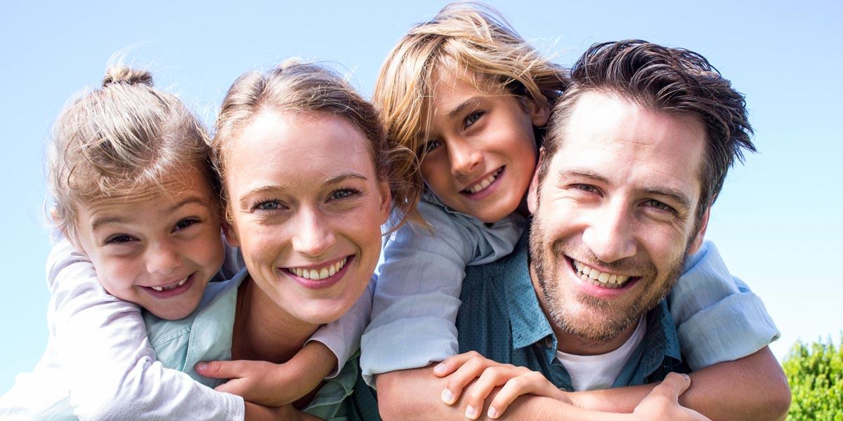 Gluecklich ohne Zahnarztangst Sensitive Dentists